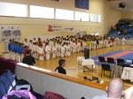 HinodeKlub_Danok_emlekversenyen02