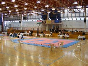 Hinode_Karate_SKI_2012_01
