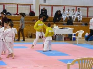 Hinode_Karate_SKI_2012_02
