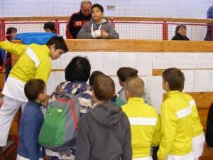 Hinode_Karate_SKI_2012_03