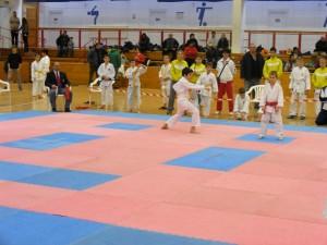 Hinode_Karate_SKI_2012_08