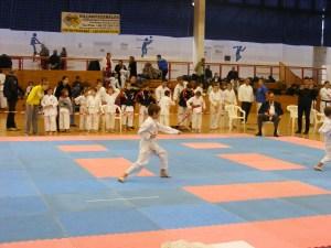 Hinode_Karate_SKI_2012_09