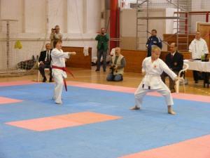 Hinode_Karate_SKI_2012_11