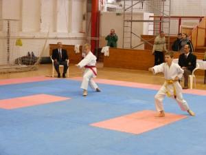 Hinode_Karate_SKI_2012_13