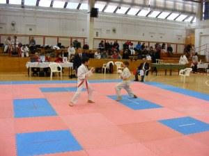 Hinode_Karate_SKI_2012_16