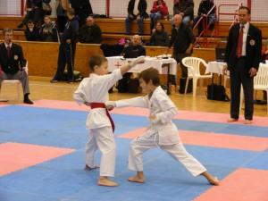 Hinode_Karate_SKI_2012_17
