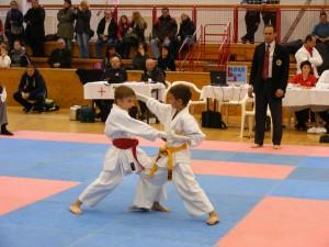 Hinode_Karate_SKI_2012_18
