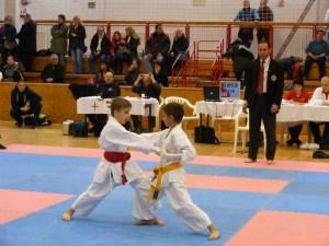Hinode_Karate_SKI_2012_19