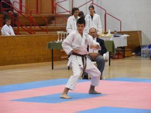 Hinode_Karate_SKI_2012_20