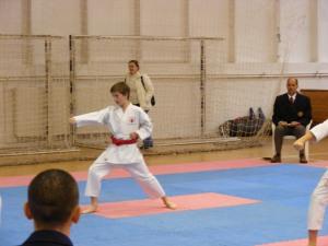 Hinode_Karate_SKI_2012_21