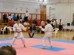 Hinode_Karate_SKI_2012_24