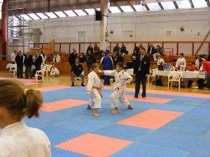 Hinode_Karate_SKI_2012_26
