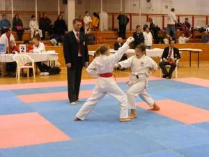 Hinode_Karate_SKI_2012_27