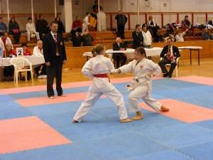 Hinode_Karate_SKI_2012_28