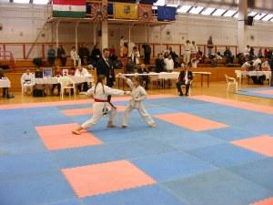 Hinode_Karate_SKI_2012_29