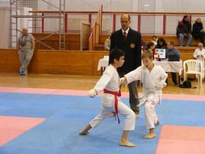 Hinode_Karate_SKI_2012_32