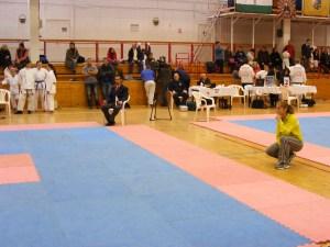 Hinode_Karate_SKI_2012_33
