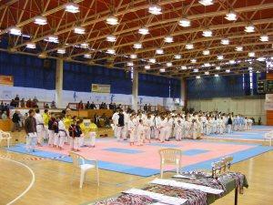 Hinode_Karate_SKI_2012_34
