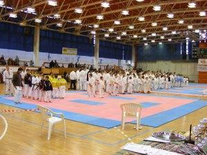 Hinode_Karate_SKI_2012_35