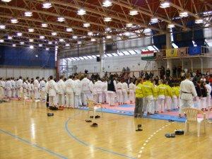 Hinode_Karate_SKI_2012_37