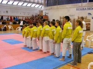 Hinode_Karate_SKI_2012_38