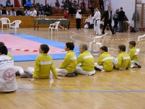 Hinode_Karate_SKI_2012_40