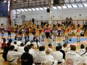 Hinode_Karate_SKI_2012_41