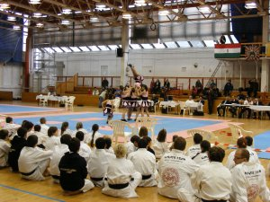 Hinode_Karate_SKI_2012_42