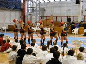 Hinode_Karate_SKI_2012_43