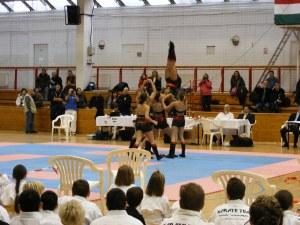 Hinode_Karate_SKI_2012_44