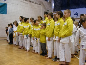 Hinode_Karate_SKI_2012_47