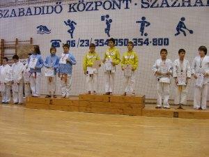 Hinode_Karate_SKI_2012_48