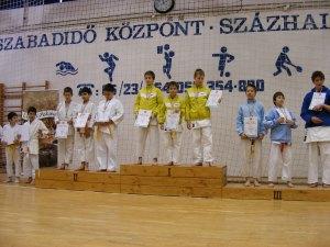 Hinode_Karate_SKI_2012_50