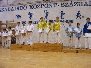 Hinode_Karate_SKI_2012_51