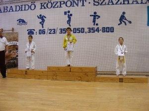 Hinode_Karate_SKI_2012_52