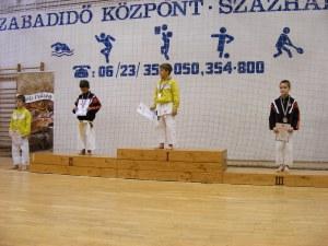 Hinode_Karate_SKI_2012_53