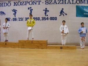 Hinode_Karate_SKI_2012_54