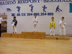Hinode_Karate_SKI_2012_55
