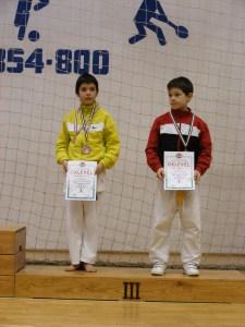 Hinode_Karate_SKI_2012_56