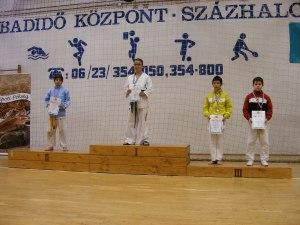 Hinode_Karate_SKI_2012_57