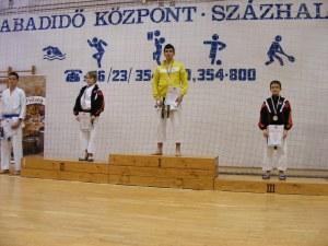 Hinode_Karate_SKI_2012_58