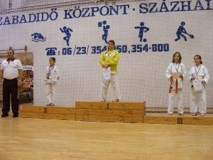 Hinode_Karate_SKI_2012_59