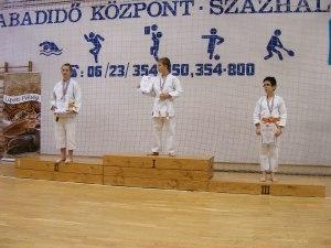 Hinode_Karate_SKI_2012_60