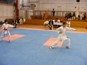 Hinode_Karate_SKI_2012_61