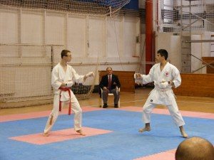 Hinode_Karate_SKI_2012_63