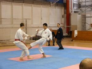 Hinode_Karate_SKI_2012_64
