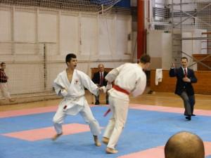 Hinode_Karate_SKI_2012_65