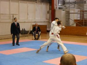 Hinode_Karate_SKI_2012_66