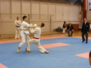 Hinode_Karate_SKI_2012_67