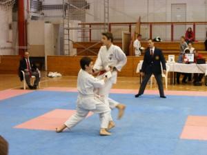 Hinode_Karate_SKI_2012_68